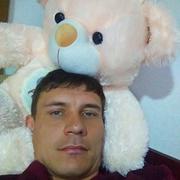 Михаил Ларионов 34 Бишкек
