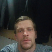 Януш, 30, г.Коноша