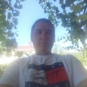 sergj123, 37, г.Тимашевск