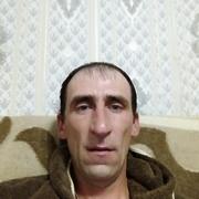 Алексей 37 лет (Лев) Гремячинск