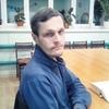 Sergey, 34, Kazan