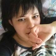 ANASTASIA, 25, г.Константиновск
