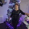 Людмила, 61, г.Майкоп