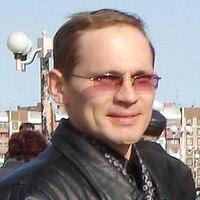 Николай, 42 года, Близнецы, Волгоград