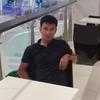 Turar Mirzabaev, 33, г.Кзыл-Орда