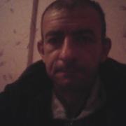 Vladimir 64 Тараз (Джамбул)