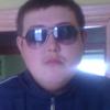 Анатолий, 30, г.Ачит