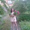 Elena, 39, Khartsyzsk