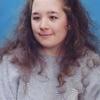 Юлия, 40, г.Мариуполь