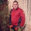 Олександр, 29, г.Мукачево