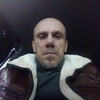 Алексей, 44, г.Большое Болдино