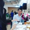 Султанбек, 24, г.Кзыл-Орда