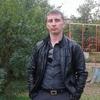 Сергей!, 34, г.Чита