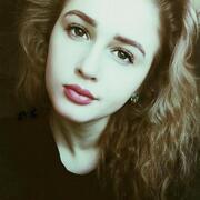 Дарья, 19, г.Павлодар