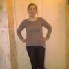 Аня, 32, г.Николаев