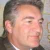 anthony joshua, 50, г.Баглан