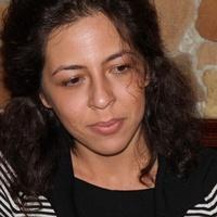 Ирина, 37 лет, Близнецы, Санкт-Петербург