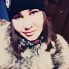 Анастасия, 23, г.Ульяновск