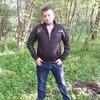 Демьян, 33, г.Ахтырский