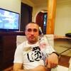 privet, 38, г.Багратионовск