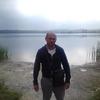 галактиони, 38, г.Киев