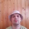 Олег, 29, г.Белгород