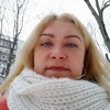 Евгения, 30, г.Балашиха