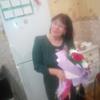 Алёна, 43, г.Кировград