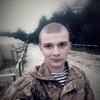 Паша, 25, г.Лугины
