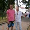 Валентин, 51, г.Молодечно