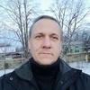 Олег, 46, г.Армавир