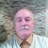 Николай, 64, г.Минеральные Воды