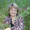 Наталья, 45, г.Мама