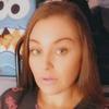 DeLanka, 36, г.Копиаг