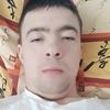 АЛЕКСАНДР, 16, г.Орша