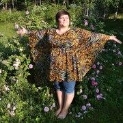 Людмила, 43, г.Ярославль