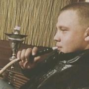 Олег, 23
