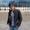 Ali_khan, 26, г.Сочи