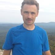 Алексей, 49, г.Коркино