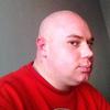 Dawid, 27, г.Gniew