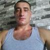 Иван, 33, г.Тараклия