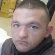 Илья, 29, г.Фурманов