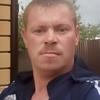 михаил, 37, г.Саранск