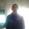 Stanislav, 46, Ust-Kishert