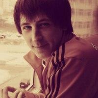Алексей, 35 лет, Водолей, Москва