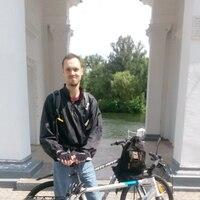 Юрий, 36 лет, Рыбы, Кривой Рог