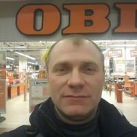 Aлександр, 44 года, Телец, Москва