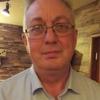 Игорь, 50, г.Тверь