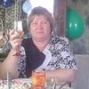 Nadejda, 50, Povorino
