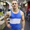 Рустам, 26, г.Йошкар-Ола